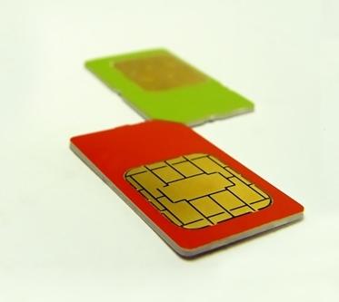 Prepaid SIM Card Belgium: Best Value for Mobile & Data ...